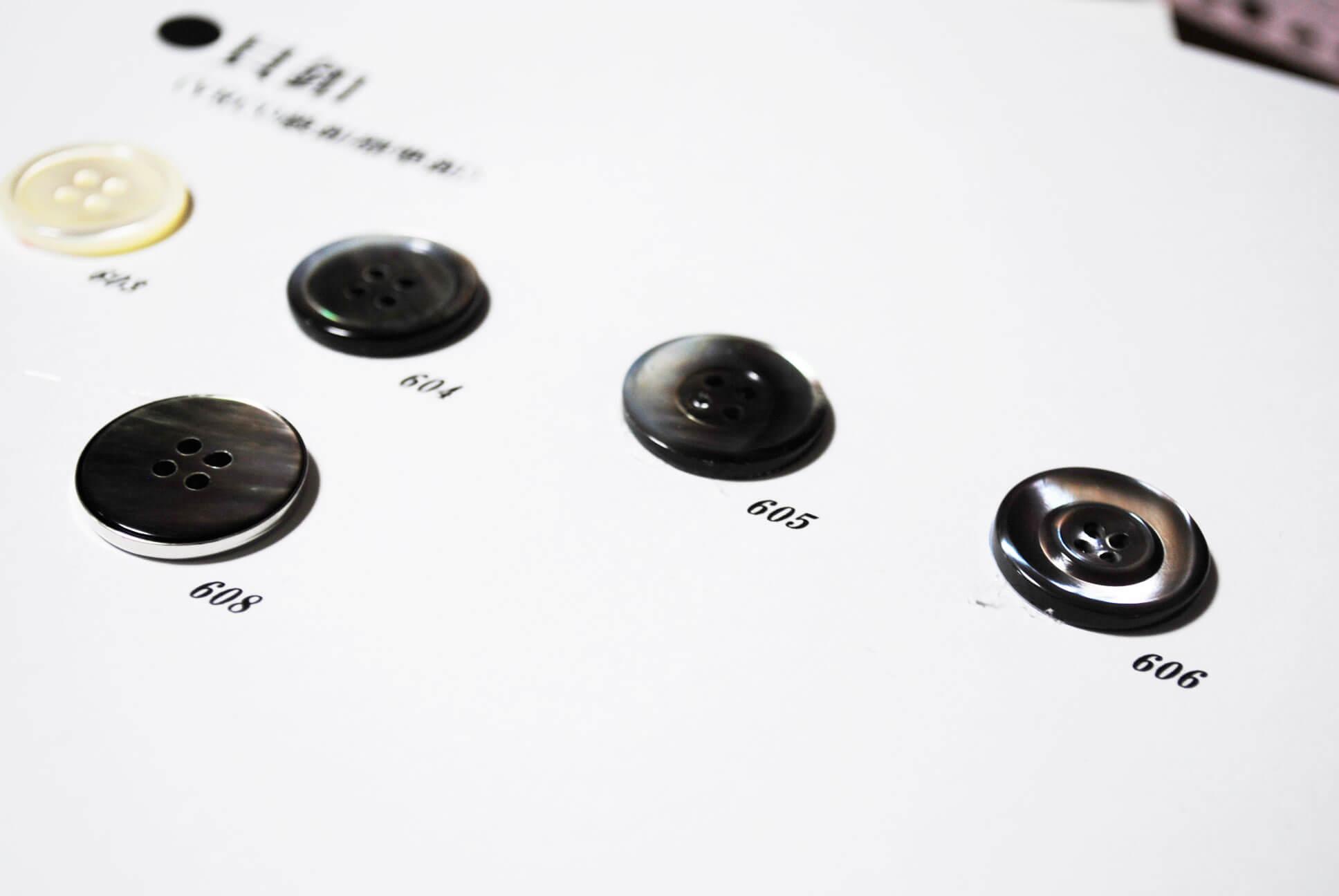 ボタンサンプルNo.2
