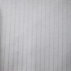 オーダーシャツサンプルNo.6